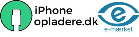iphoneopladere_logo