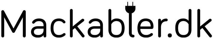 Mackabler_logo