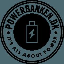 Powerbanken_logo