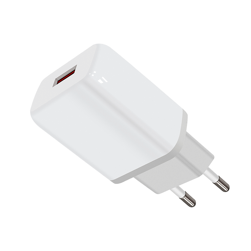 12W iPhone USB Adapter
