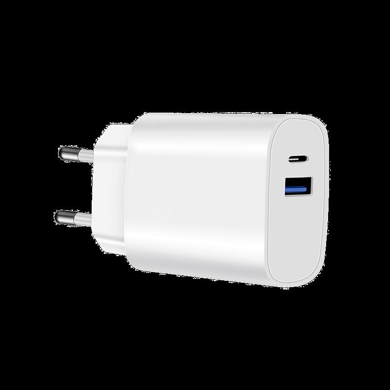 20W_USB_Adapter_iPhone_800x