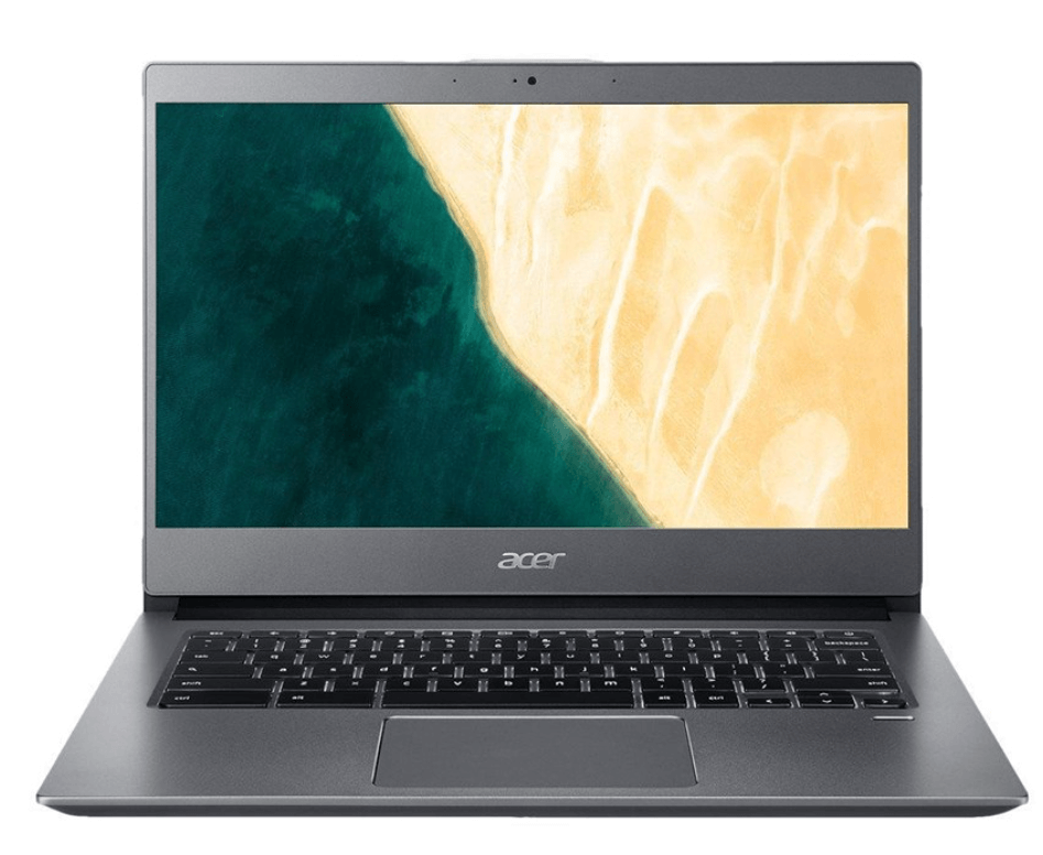 Acer Chromebook 714 CB714