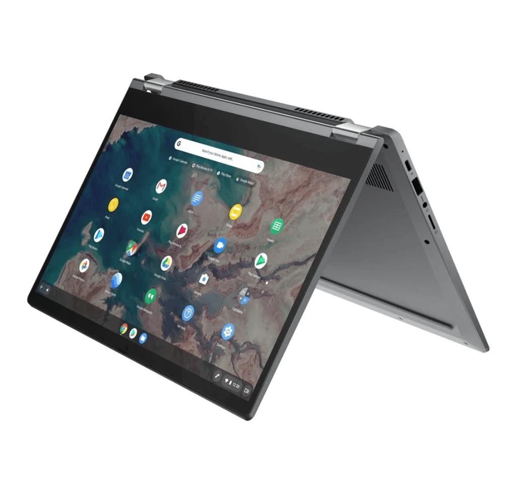 Chromebook_Flip
