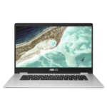 Chromebook_PC