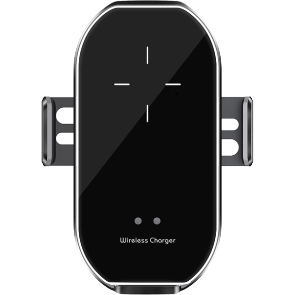 Mobilholder til biler